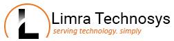 limra blog