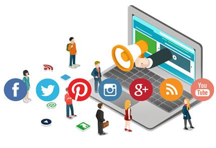 Image result for Digital Marketing Firm images