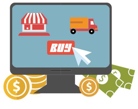 Pengembang Digital Marketing Semarang