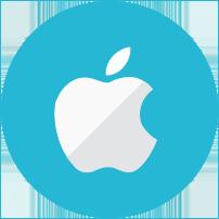 jasa pembuatan aplikasi ios