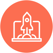 Mobile App Development Company in India | Digital Marketing