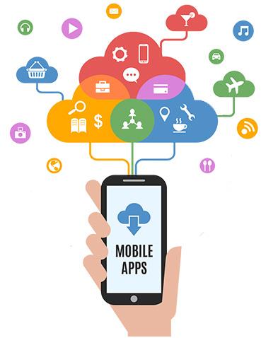 Jasa Pembuatan Aplikasi Android Semarang