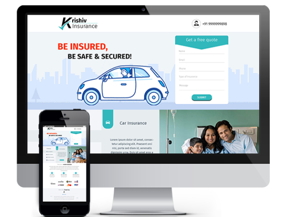 Krishiv-insurance