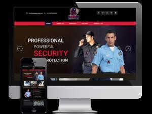 Sani-Security